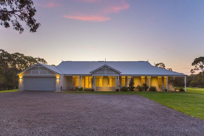 Picture of Sold By Nathan Want, MARTIN WA 6110