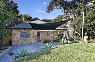 2 Kungar Road, Caringbah South NSW 2229