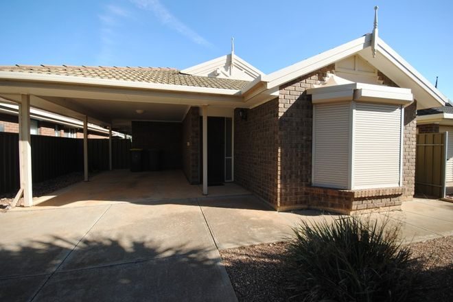 Picture of 119 Crittenden road, ANDREWS FARM SA 5114