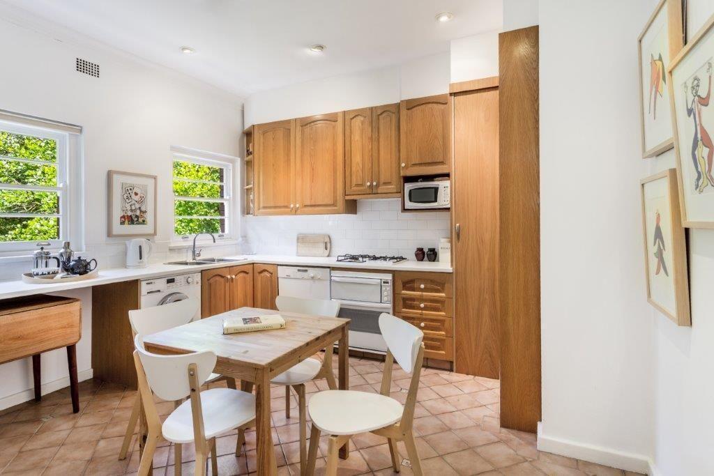 15 Raine Street, Woollahra NSW 2025, Image 2