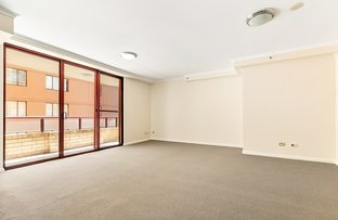 Picture of 75/289-295 Sussex, Sydney NSW 2000