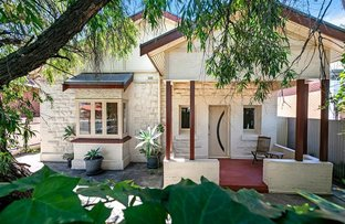 Picture of 571 Anzac Highway, Glenelg North SA 5045