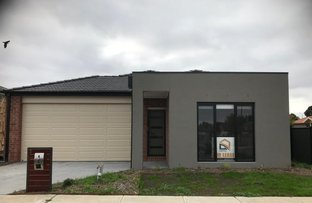 Picture of 2 Jobe Place, Roxburgh Park VIC 3064