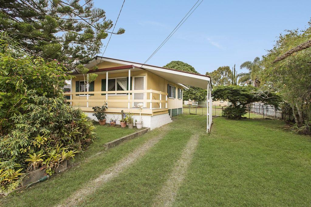 307 Finucane Road, Alexandra Hills QLD 4161, Image 0