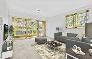 Picture of 24/6 Mead Drive, Chipping Norton NSW 2170