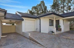 Picture of 4/44-46 Macdougall Crescent, Hamlyn Terrace NSW 2259