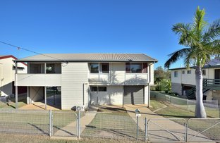 Picture of 31 Park Street, West Gladstone QLD 4680