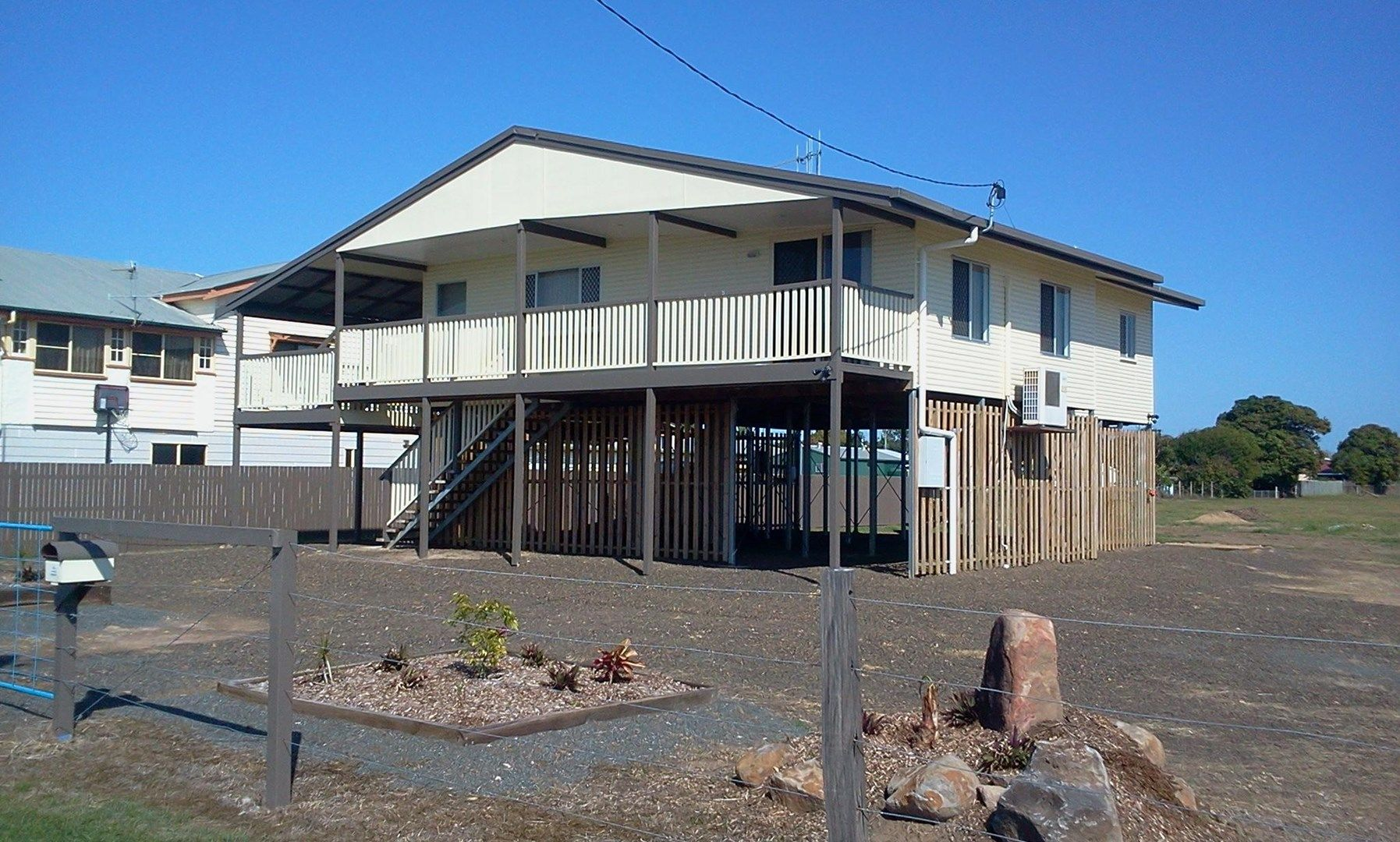 Bundaberg North QLD 4670, Image 0