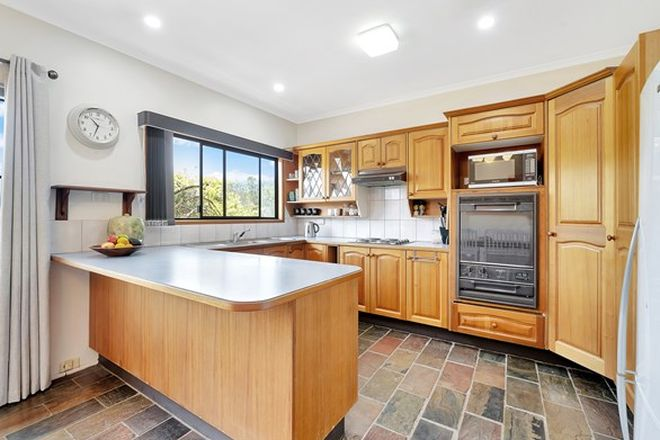 Picture of 13 Wattle Street, ESK QLD 4312