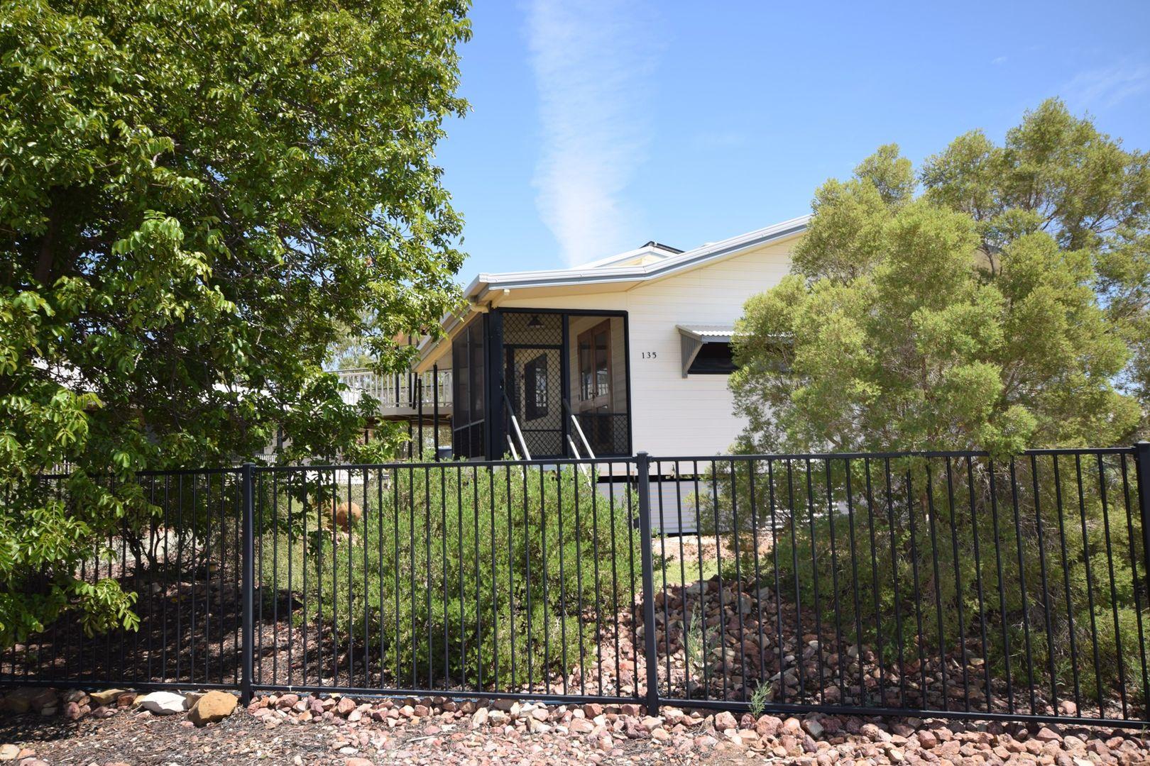 135 Falcon Street, Longreach QLD 4730, Image 1