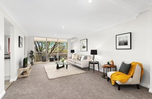 Picture of 3/196 Longueville Road, Lane Cove NSW 2066