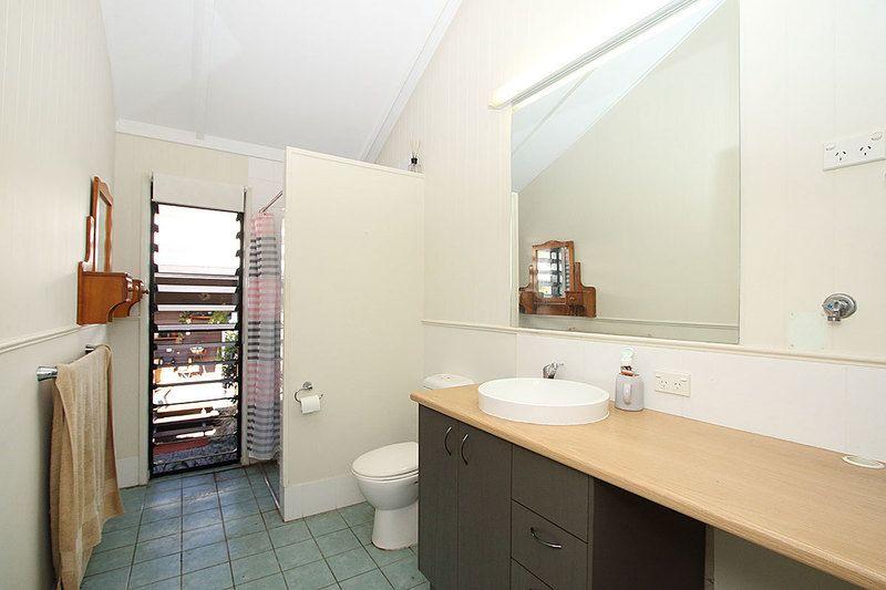 21/26 Andrew Road, Greenbank QLD 4124, Image 2