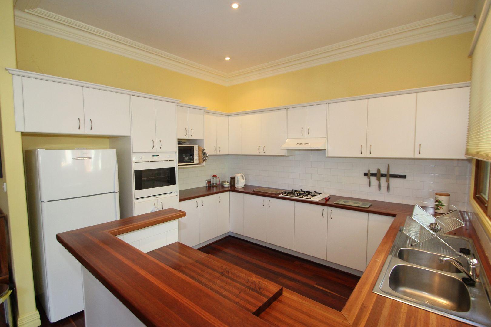 Orange NSW 2800, Image 1