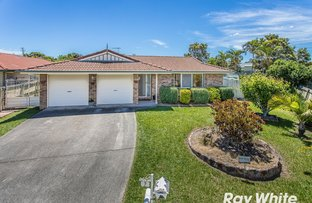 7 Cornelius Court, Deception Bay QLD 4508
