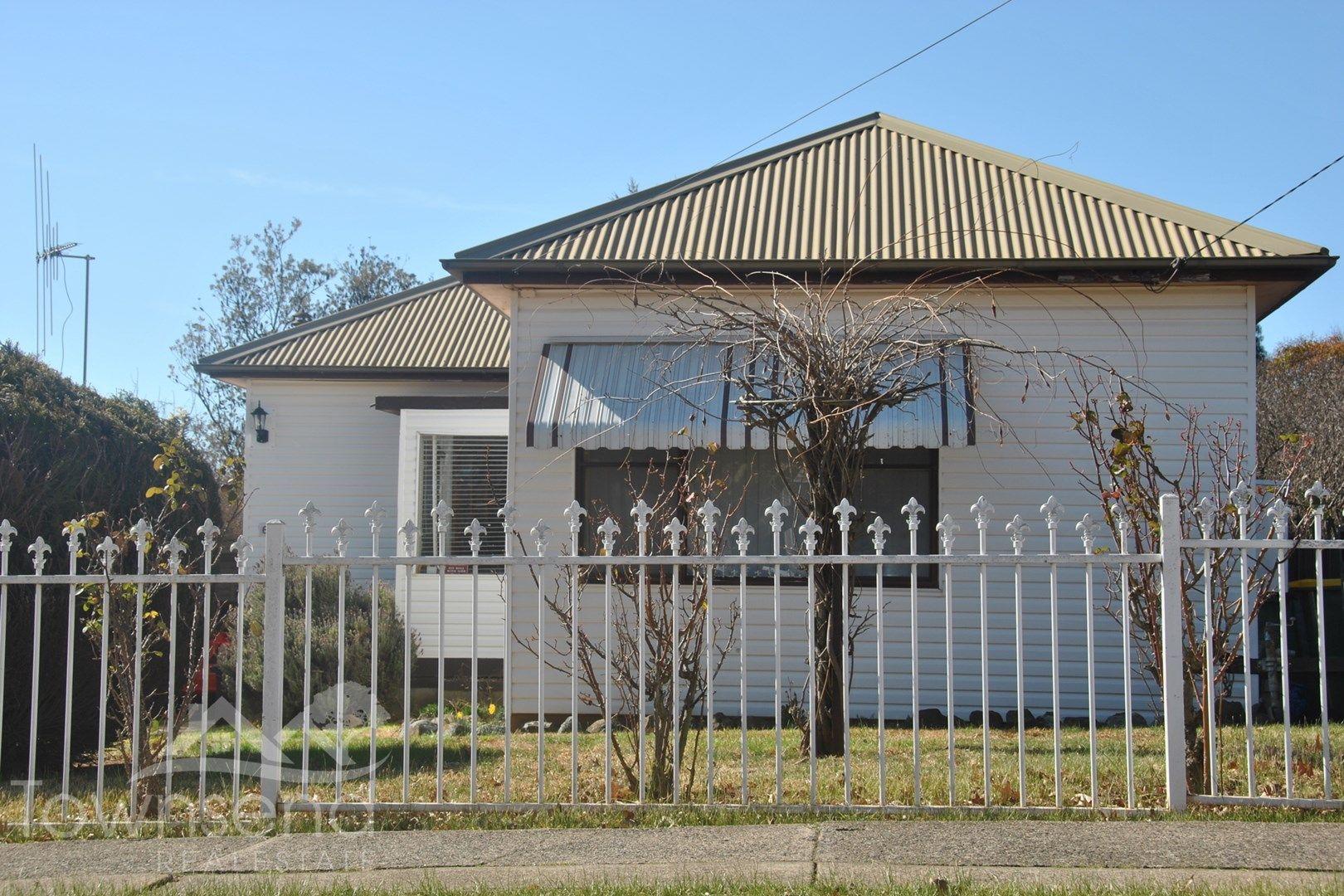 64 Maxwell Avenue, Orange NSW 2800, Image 0