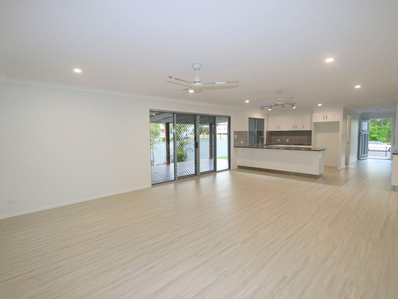 134B Opal Street, Emerald QLD 4720, Image 2