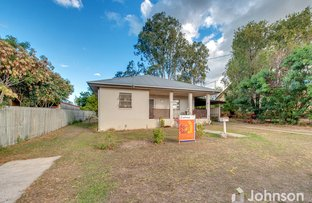 Picture of 14 Phillip Street, One Mile QLD 4305