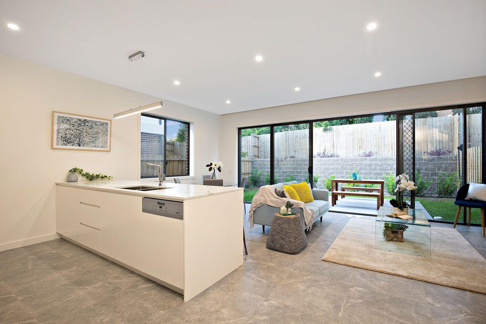 43 Mackenzie Street, Strathfield NSW 2135, Image 1