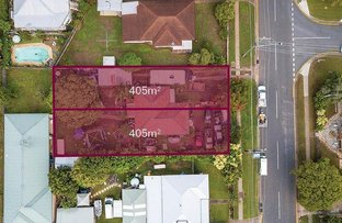 Picture of Aspley QLD 4034