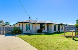 9 Batavia Court, Cooloola Cove QLD 4580