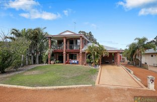 Picture of 142 Banksia Terrace, South Yunderup WA 6208