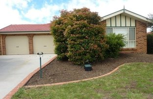 Picture of 50 Thomas Royal Gardens, Queanbeyan NSW 2620