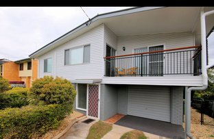 Picture of 27 Braeridge Drive, Bundamba QLD 4304