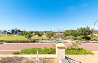 Picture of 24 Welford Promenade, Southern River WA 6110