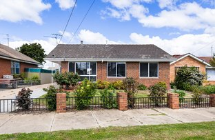 Picture of 23 Hallett Crescent, Wangaratta VIC 3677