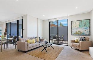Picture of G01/9 Derwent Street, South Hurstville NSW 2221