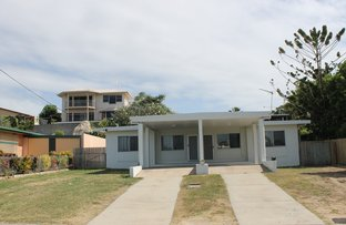 Picture of 17 Casuarina STREET, Bowen QLD 4805