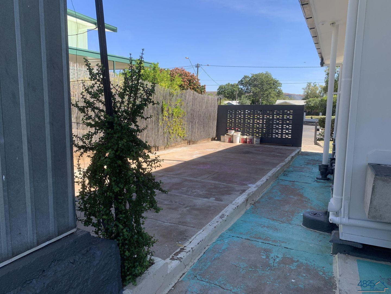 182 Miles Street, Mount Isa QLD 4825, Image 2