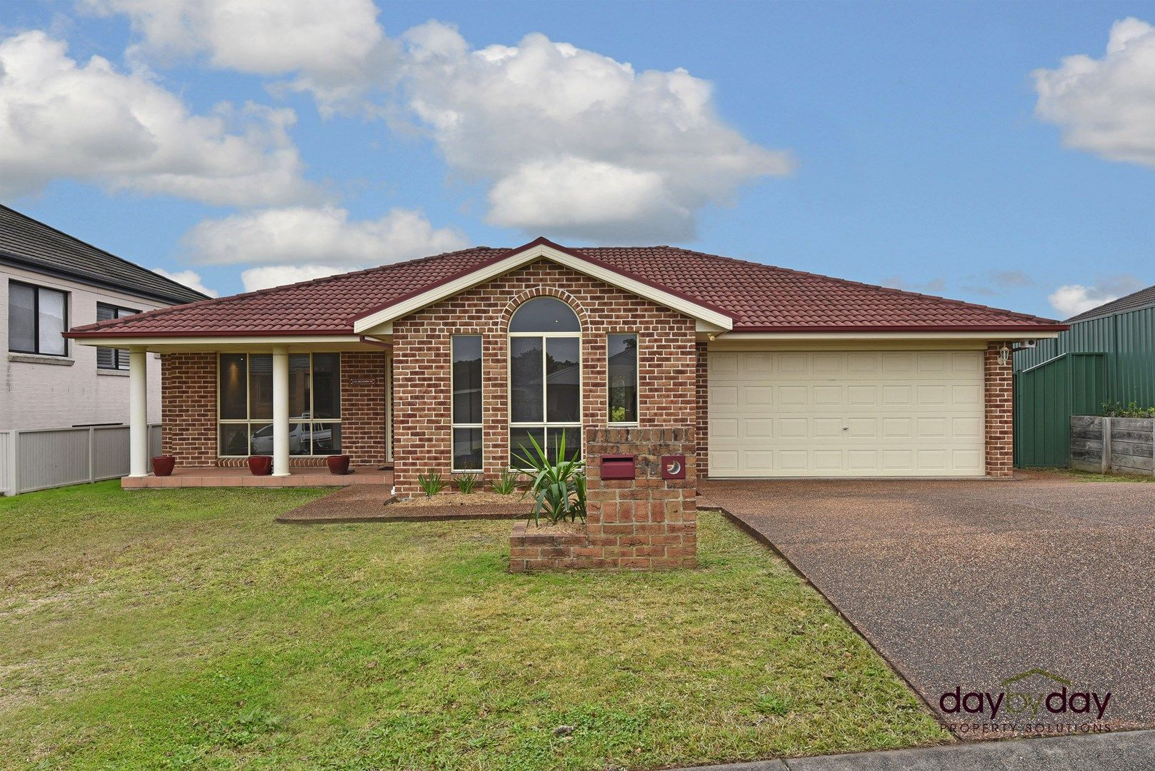 11 Magnolia Cl, Fletcher NSW 2287, Image 0