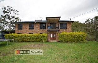 161-171 Stephens Place, Kooralbyn QLD 4285