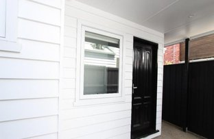 Picture of 2/30 Keele Street, Collingwood VIC 3066