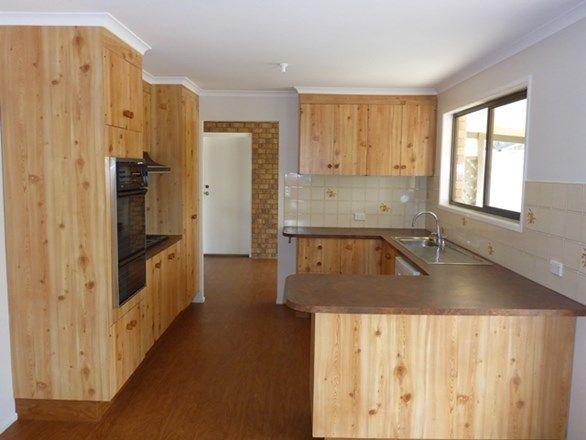 103 OLD TOOWOOMBA ROAD, Placid Hills QLD 4343, Image 1