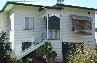 16 John Street, Laidley QLD 4341