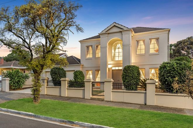 Picture of 2B Lewis Avenue, GLEN OSMOND SA 5064