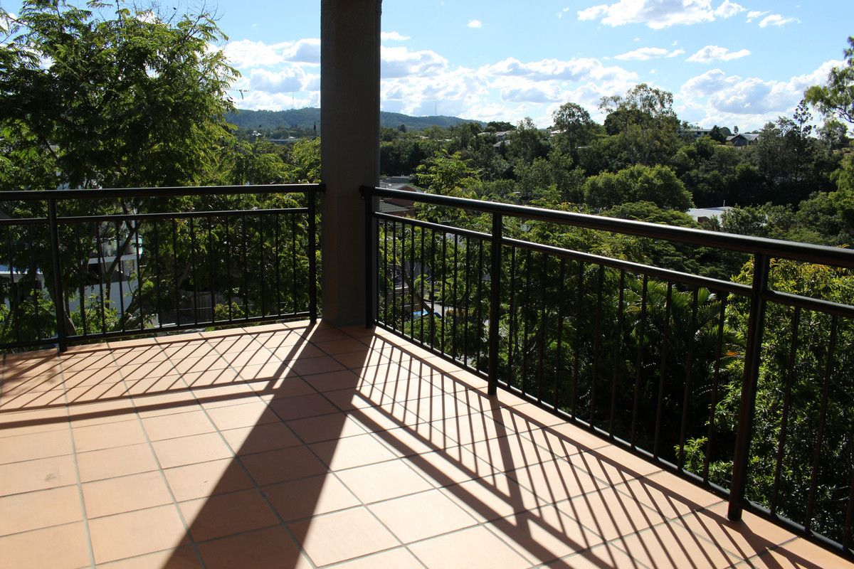 9/110 Indooroopilly Road, Taringa QLD 4068, Image 2