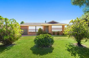 Picture of 34a Newry Island Drive, Urunga NSW 2455