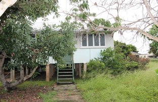 Picture of 63 Banister Street, Brandon QLD 4808