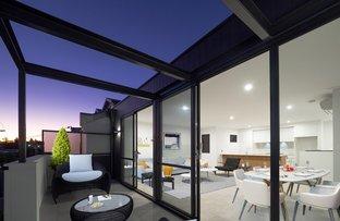 Picture of 62 Robinson Avenue, Perth WA 6000