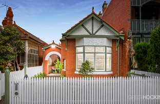 Picture of 146 Canterbury Road, Middle Park VIC 3206