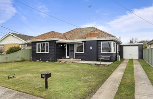 Picture of 31 Stamford Street, Wendouree VIC 3355