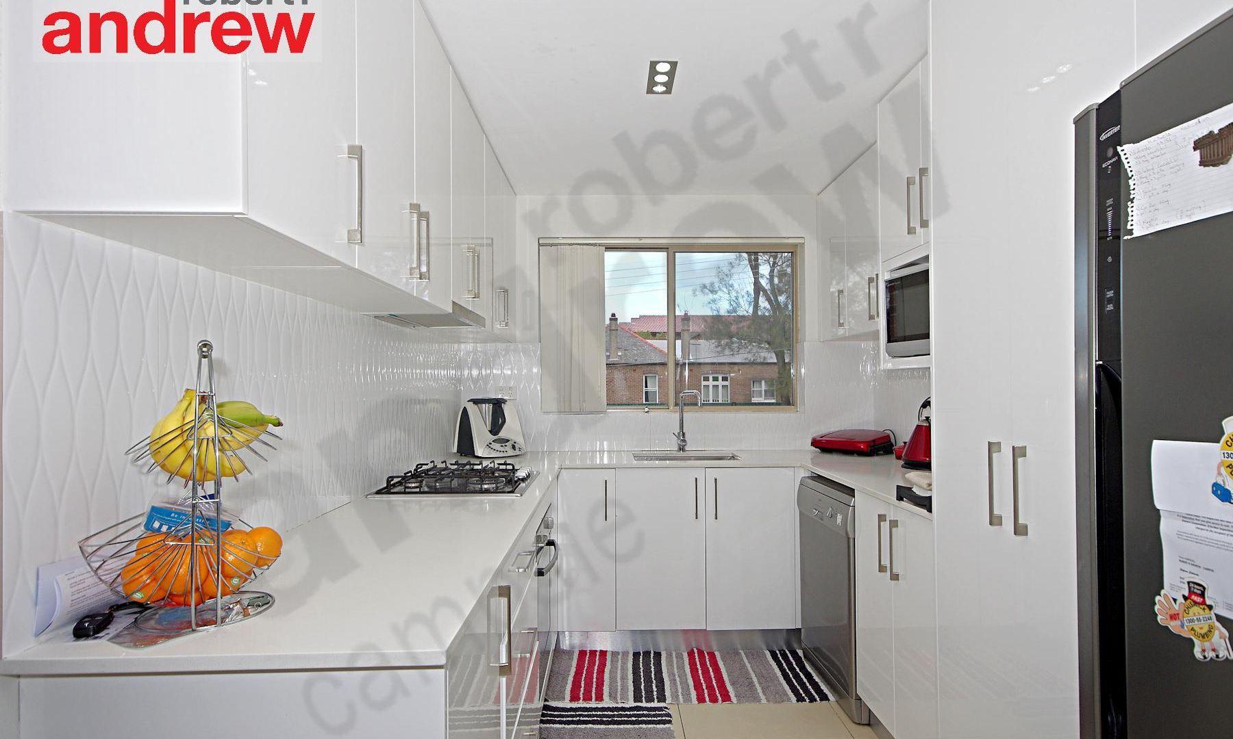 7/25-29 Marlowe Street, Campsie NSW 2194, Image 2