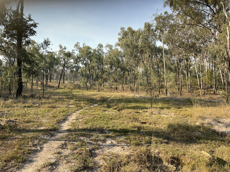 0 Mount Eagle Road, Eidsvold QLD 4627, Image 0