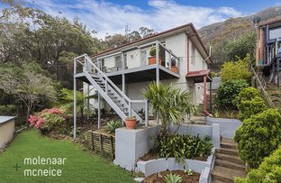 Picture of 254 Lawrence Hargrave Drive, Coalcliff NSW 2508