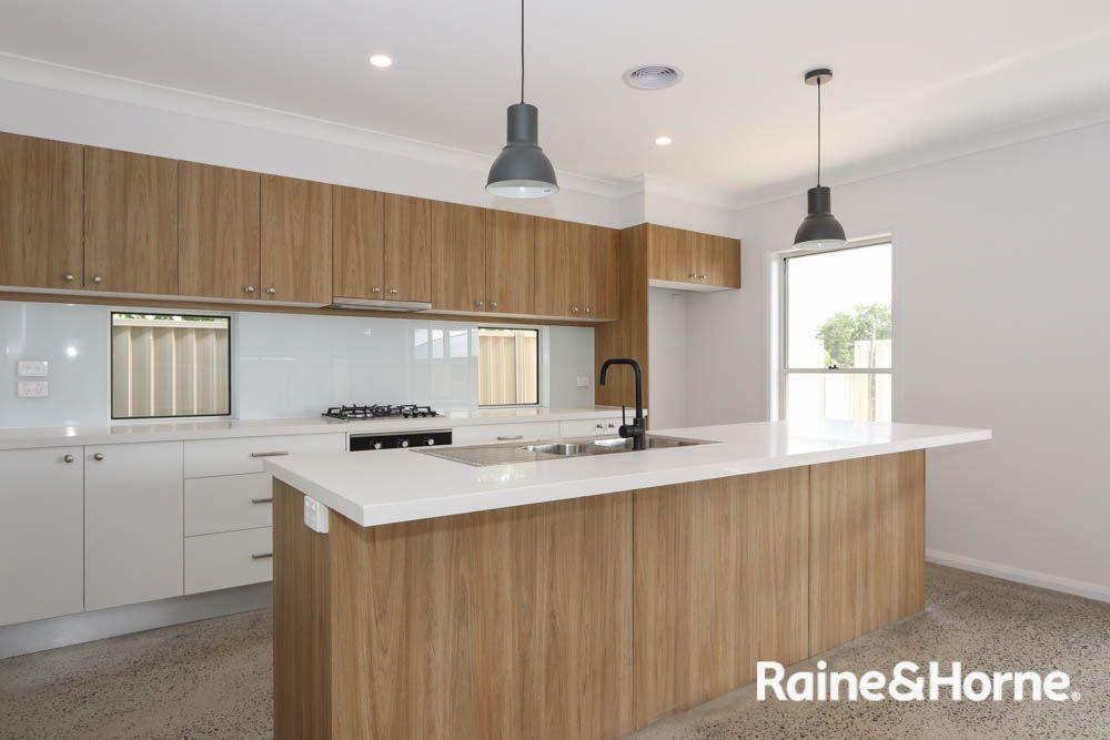 82 Stanley Street, Bathurst NSW 2795, Image 1