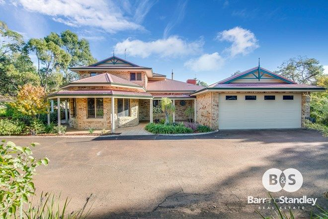 Picture of 10 Roberts Road, LESCHENAULT WA 6233