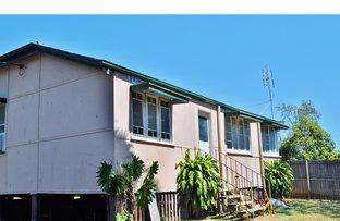 Picture of 35 Rankin Street, Mareeba QLD 4880